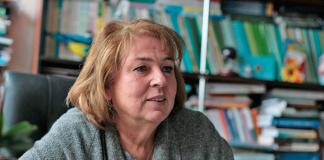 Лібанова розповіла про демографічну ситуацію в Україні напередодні нового перепису населення - today.ua