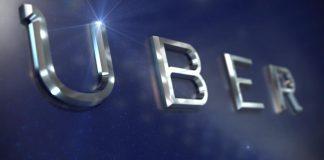 У Нью-Йорку буде тимчасово припинена видача ліцензій водіям Uber - today.ua
