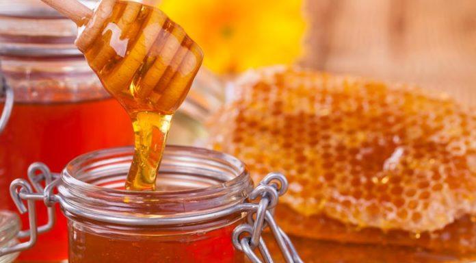 У 2017 році Україна експортувала до Євросоюзу 71% меду - today.ua