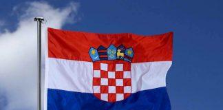 Ангела Меркель привітала Хорватію зі вступом до Шенгенської зони - today.ua