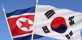 Наступного тижня Південна Корея та КНДР обговорять процес ядерного роззброєння - today.ua