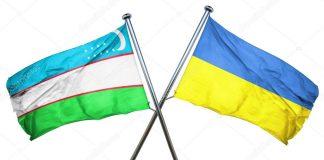 Украина и Узбекистан договорились об обмене дополнительными разрешениями на грузоперевозки - today.ua
