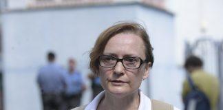 Продовження обшуків журналістів у Білорусії: затримано головну редакторку агентства БелаПАН - today.ua