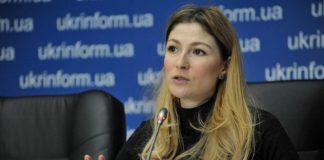 Министерство информационной политики запустило на оккупированных территориях украинские телеканалы - today.ua