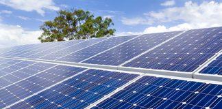 У Вінниці планують побудувати завод з виготовлення сонячних батарей - today.ua