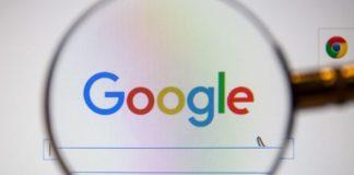 """Google видалив близько 60 акаунтів, пов'язаних з державною телерадіокомпанією Ірану"""" - today.ua"""