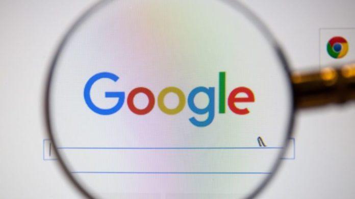 Google видалив близько 60 акаунтів, пов'язаних з державною телерадіокомпанією Ірану - today.ua