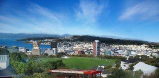 """В Новой Зеландии большинстве иностранцев запретили покупать недвижимость"""" - today.ua"""