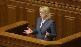 Звільнений з російської колонії Олександр Костенко потребує медичного обстеження - today.ua