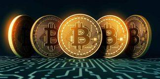 """В Австралії планують створити перший у світі криптобанк"""" - today.ua"""