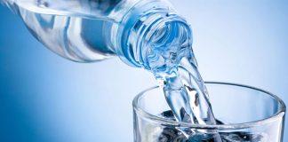В борьбе со стрессом помогает вода - today.ua