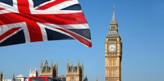 Великобританія відмовилась розірвати ядерну угоду з Іраном - today.ua