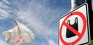 С 2019 года в Новой Зеландии будут запрещены полиэтиленовые пакеты - today.ua