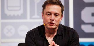 Компанія Tesla продовжить бути публічною - today.ua