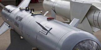 Індія випробувала нову бомбу та ракету - today.ua