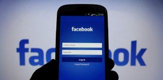 Facebook заблокировала более 400 приложений для сохранения данных пользователей - today.ua