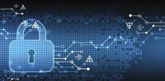 У Чехії розробили стратегію кібербезпеки до 2022 року - today.ua