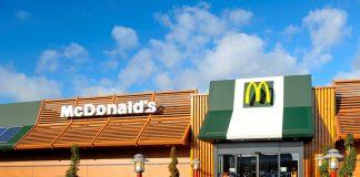 """[:ru]В 16 штатах США более полтысячи человек отравились салатами McDonald's[:ua]В 16 штатах США понад півтисячі людей отруїлися салатами McDonald's[:]"""" - today.ua"""