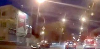У Хмельницком водитель сбил пенсионера - today.ua