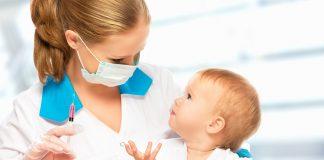 В Украине запретили вакцину против опасных болезней (фото) - today.ua