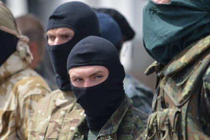 В Україні активізувалися рейдери: що варто знати і як вберегтись - today.ua