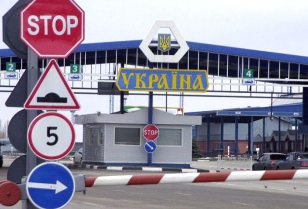 Страйк у Польщі спровокував шалені черги на кордоні - today.ua