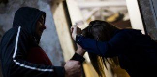 Хотели убить одногруппницу: в Тернопольской области задержали двух подростков - today.ua