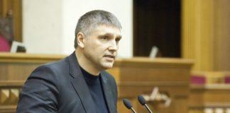 """В Украине хотят возобновить выплаты по уходу за ребенком до достижения им трех лет"""" - today.ua"""