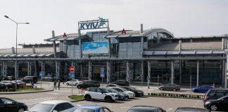 Від сьогодні набуває чинності закон про паркування: всі подробиці та зміни - today.ua