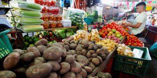 Цены на продукты в Украине вырастут - today.ua