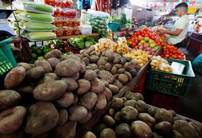 Ціни на продукти в Україні зростуть - today.ua