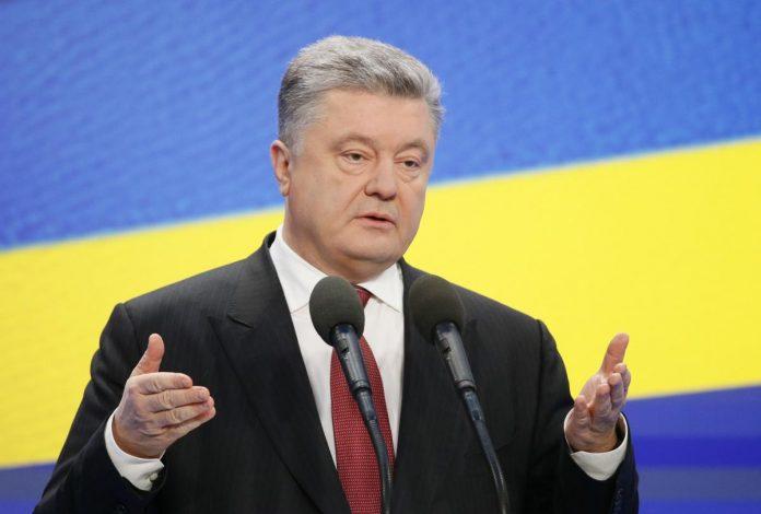 YES: Порошенко гарантує чесні вибори - today.ua