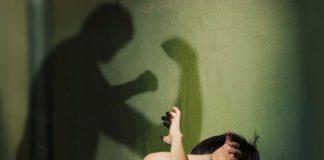 """Переломы и сотрясение мозга: горе-отец избил трех детей на Херсонщине """" - today.ua"""
