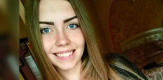 Ни живой, ни мертвой: началась третья неделя поисков несовершеннолетней с Кировоградской области - today.ua