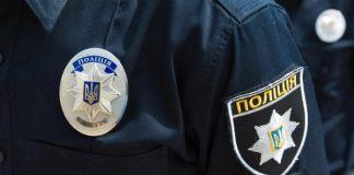 26-річний ветеран АТО забив свою матір до смерті - today.ua