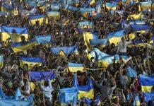 ООН: в Україні рекордними темпами скорочується чисельність населення - today.ua