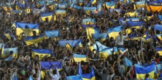 ООН: в Украине рекордными темпами сокращается численность населения - today.ua
