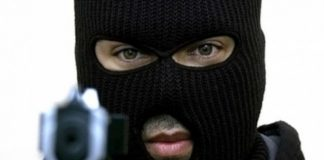 Зухвалий напад на інкасаторів в Одесі: викрали 200 тисяч гривень - today.ua