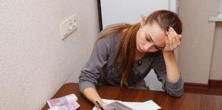 Субсидії ЖКГ необхідно замінити на кредити-експерт - today.ua