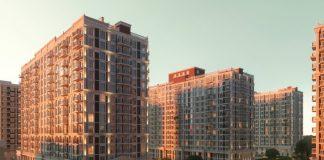 У скільки обійдеться квартира у новобудовах Києва - today.ua