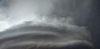 """Смертоносний ураган """"Флоренс"""" досяг берегів США (відео)"""" - today.ua"""