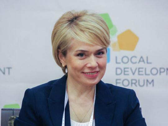 Гриневич: обучение в Украине иностранных студентов -  перспективный рынок - today.ua