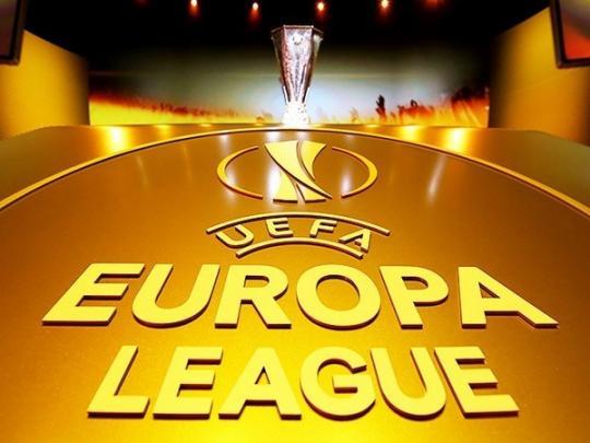 "Ліга Європи: де дивитися онлайн &quotДинамо"" - &quotАстана"" - today.ua"