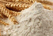 РФ буде конкурувати з Україною на ринку борошна - today.ua