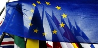 Україна і ЄС підписали угоду про допомогу в 1 млрд євро - today.ua