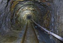 У Кривому Розі знайшли мертвими двох шахтарів - today.ua