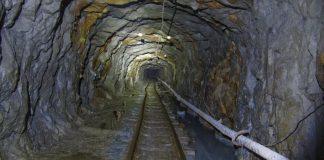 """У Кривому Розі знайшли мертвими двох шахтарів"""" - today.ua"""