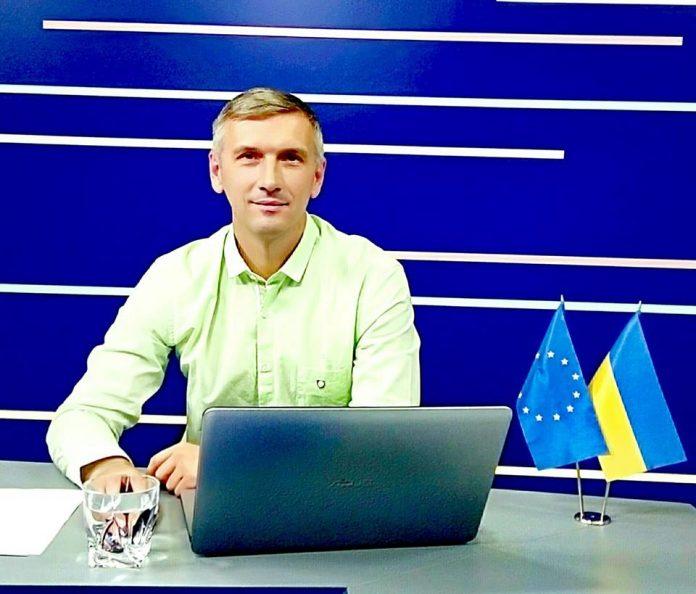 Замах на активіста в Одесі: копи озвучили п'ять версій - today.ua