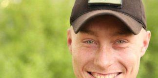 """Від тяжкого поранення в лікарні помер 23-річний військовослужбовець з Вінничини"""" - today.ua"""