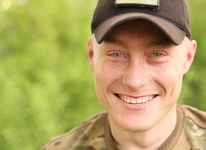 Від тяжкого поранення в лікарні помер 23-річний військовослужбовець з Вінничини - today.ua